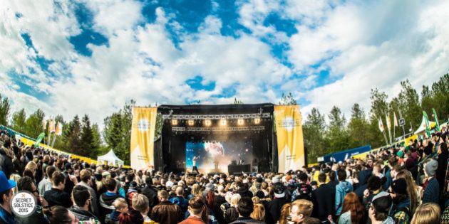 Festival musicali in Europa. La top 10 del Guardian degli appuntamenti imperdibili dell'estate