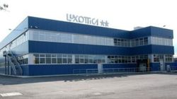 A Luxottica il premio produzione diventa tempo