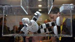 L'innovazione tecnologica a servizio dei