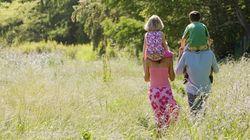 11 cose che hanno in comune i genitori di figli di successo (secondo la