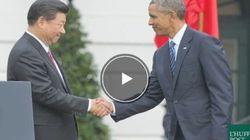 Il futuro del clima nelle mani di Obama e