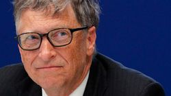Perché Bill Gates sarà la star della Conferenza di Parigi sul