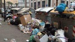 I rifiuti tallone d'achille di M5s: a Livorno