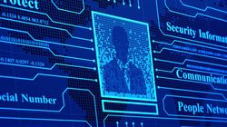 Usare la cyber security per combattere il
