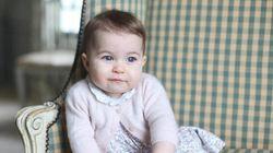 COP21, le prossime due settimane saranno cruciali per i nostri nipoti (inclusi i