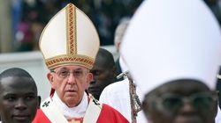Vatileaks 2, Papa Francesco: