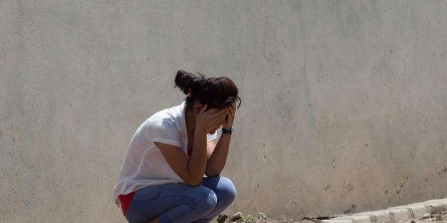 India, madre e figlia nepalesi segregate e violentate per mesi da diplomatico saudita.