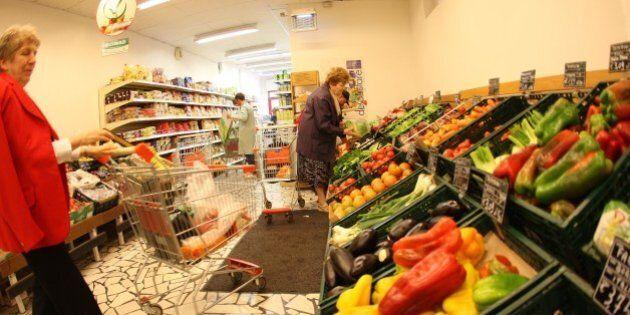 Confcommercio, dai consumi un altro segnale di ripartenza. A luglio +2,1%, valore più alto dal 2010....
