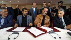 Passo decisivo per il governo libico, trovato accordo sulla