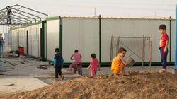 Iraq. Un futuro di pace che inizia dalla