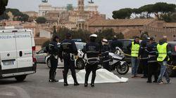 A Roma si muore per illegalità e