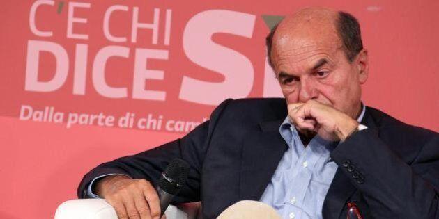 Riforme, la minoranza Pd dopo la riunione con Renzi: