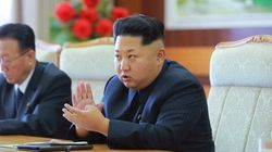 Il supermissile a cui lavora Kim Jong-Un potrebbe perfino colpire