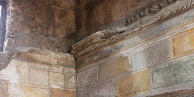 LoveItaly!, la piattaforma di crowdfunding per il restauro e la conservazione del patrimonio culturale...