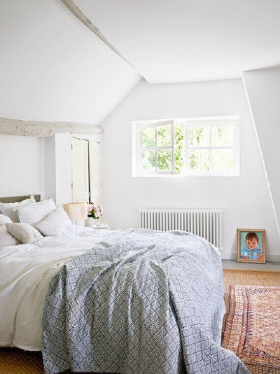 I pro e contro inattesi di rifare il letto ogni mattina
