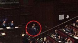 Guerini fa pressing su Bersani: colloquio di 10 minuti alla Camera