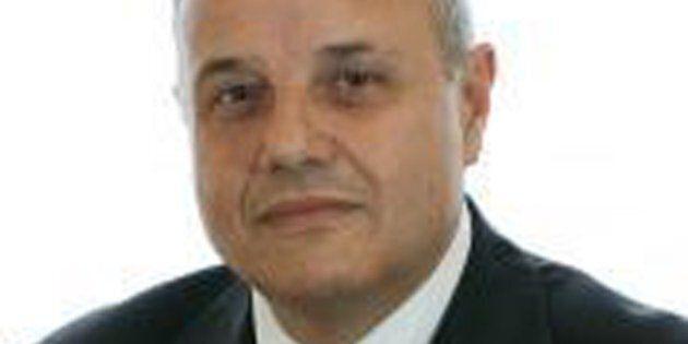 Giovanni Bilardi (Ncd), sì della Giunta per le immunità del Senato