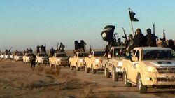 Forza di polizia Internazionale contro l'Isis. Altrimenti è omissione di