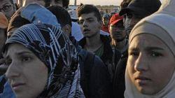 Accogliere i rifugiati dev'essere l'impegno di