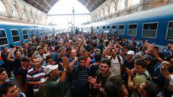 Immigrazione e politica estera, alla fine i nodi vengono al pettine