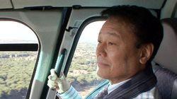 Fukushima, il presunto medico del Papa, indagato a