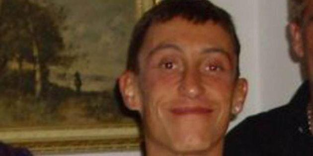 Stefano Cucchi, un carabiniere sotto inchiesta per falsa testimonianza. La famiglia: