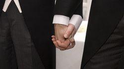 Unioni e matrimoni di qua e di