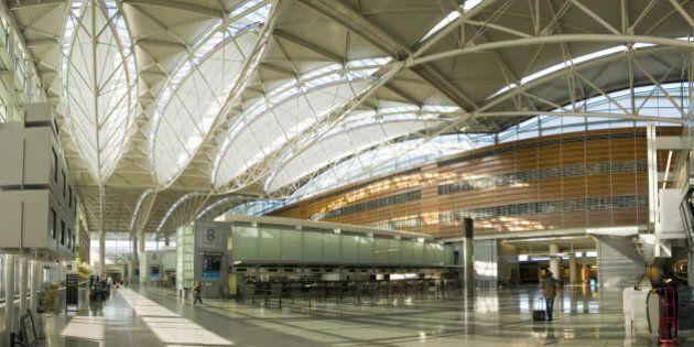L'architettura è in ri(e)voluzione. Verso la sostenibilità per tutelare la