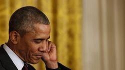 Obama riconosce il suo fallimento sulle