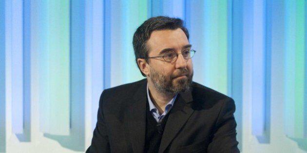 Marco Damilano nominato vice direttore