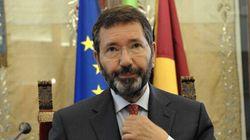 Marino annuncia la privatizzazione di Atac: