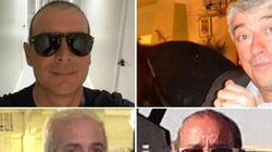 L'intelligence ha individuato i rapitori dei quattro italiani in