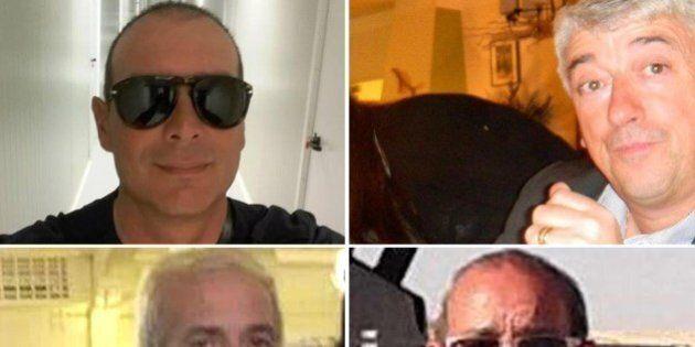 Italiani rapiti in Libia, l'intelligence ha individuato i rapitori.Ma c'è il rischio di un inserimento...