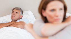 4 bugie che le persone di mezza età si raccontano pur di salvare un matrimonio