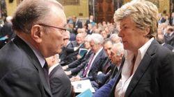 Riforma dei contratti, Squinzi boccia la proposta dei sindacati ancor prima di