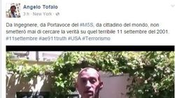 Tofalo (M5s):