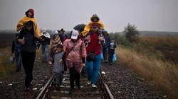 Le quote non passano il blocco dell'est. Paesi Visegrad ribadiscono il loro