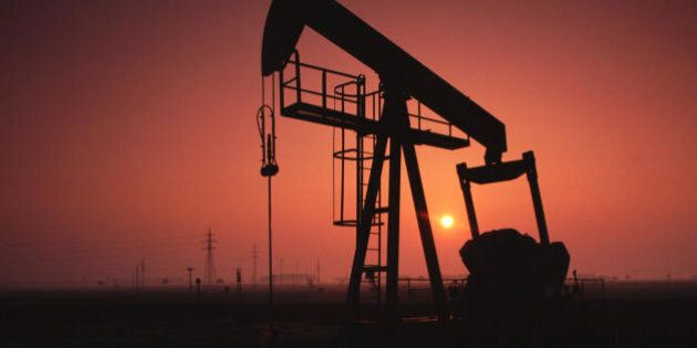 Petrolio, Goldman Sachs: