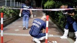 Roma e la minaccia del serial