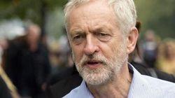 Mancano poche ore, Corbyn favorito alle primarie del