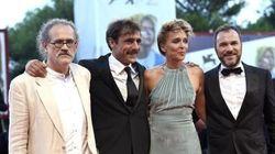 Venezia 72: le film commission e il cinema