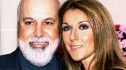 Addio a René Angélil, marito e manager di Céline