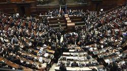 Stipendi tagliati ai dipendenti e tetto di 240mila euro? Alla Camera vale solo per due