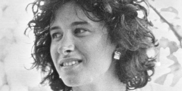 Lidia Macchi: una vita tra scout, Cl e libri di legge. Le fu fatale la visita a un'amica in