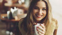 10 cose che le persone dotate d'intelligenza emotiva NON