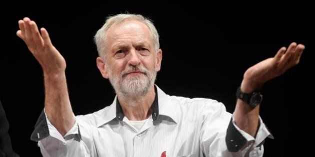 Jeremy Corbyn è il nuovo segretario del Labour Party inglese. Tom Watson eletto