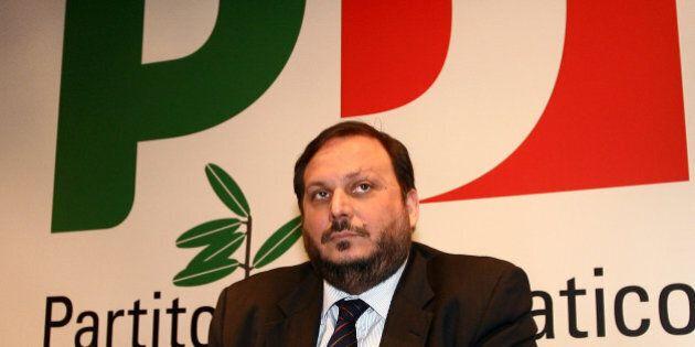 Riforme, Giorgio Tonini risponde a Vannino Chiti:
