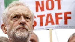 Mettere da parte il radicalismo per tenere unito il partito e avere una chance alle