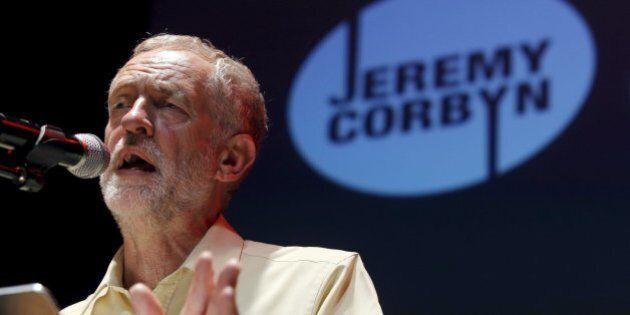 Jeremy Corbyn leader Labour. Il blairiano Peter Mandelson fa mea culpa: