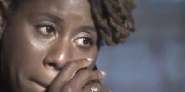 Kamilah Brok, la polizia non crede che lei, afroamericana, possa essere la proprietaria di una Bmw: rinchiusa...